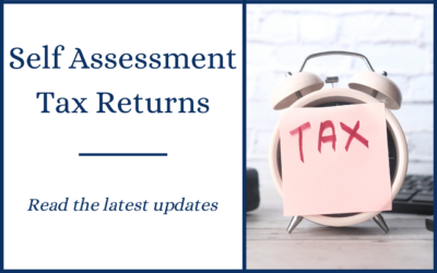 HMRC extends Self Assessment deadline