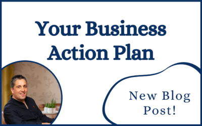 Your Business Action Plan
