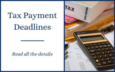 Self assessment late payment penalty delayed