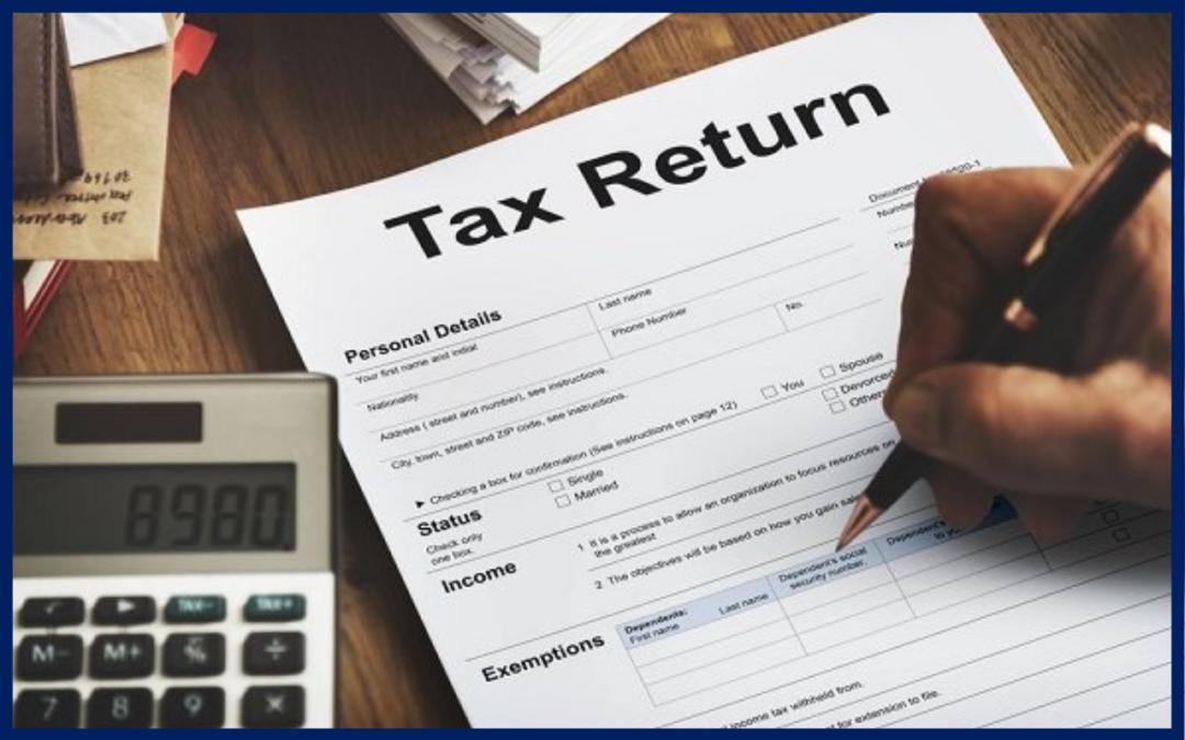 Corporation Tax Return – CJRS Extra Information