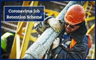 Preparing for the end of the Coronavirus Job Retention Scheme (CJRS)