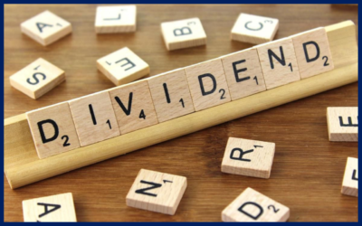 Dividend Tax Charge Increase to Come