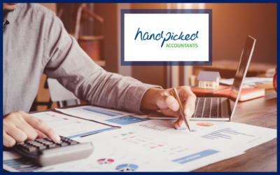 Clear Vision Accountancy joins Handpicked Accountants Network